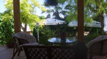 2 Notti in Casa Vacanze a Pozzallo